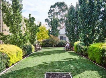 marcon-balmoral-grove-garden