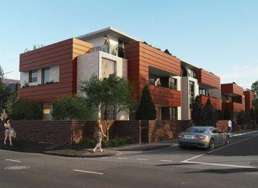 marcon-bay-street-housing-900x546